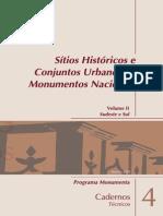 C4.SitiosHistoricosConj.Urbanos2