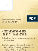 La sátira latina.pptx