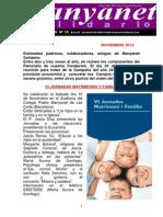 N.29 NOVIEMBRE 2013.pdf