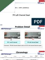 Defect Analysis Report (Tuner)
