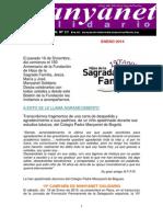 N.31 Enero2014.pdf