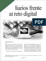 Ramon Salaverria Prensa Digital