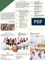 Depliant 2014 Impresa, Lavoro, Ambiente-1