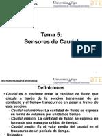 Tema_5_Sensores_de_Caudal.pdf