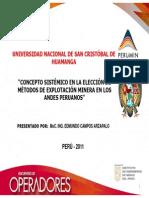 Edmundo Campos