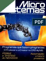 Micro Sistemas 35