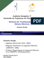 EFICIENCIA EN TRANSFORMADORES Y MOTORES ELÉCTRICOS.pdf