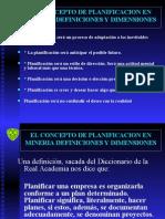 PLANIFICACION1
