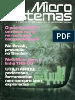 Micro Sistemas 45