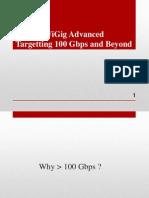 WiGig Advanced