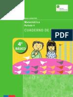 Recurso Cuaderno de Trabajo 14082013123103