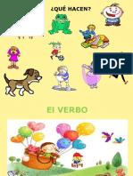 Power del verbo 3%B0 2012