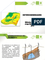 4. HETEROGENEIDADES+2013A
