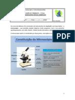 guiao microscópio.doc
