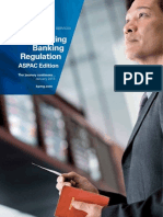 Evolving Banking Regulation Asia Pacific 2013 v3