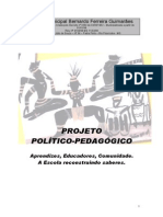 Ppp Em Bernardo Guimaraes Copy