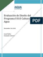 U010_Evaluación_Diseño_Cultura_del_Agua-2010