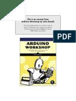 Arduino Project64