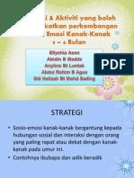 KUMPULAN 1 - AKTIVITI 0-6 BULAN.pptx