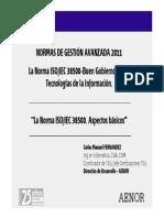ISO 38500 AENOR.pdf