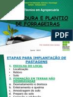 SEMEADURA E PLANTIO.pdf