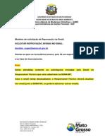FORMULÁRIOS_REPROVAÇÃO_VIA_EMAIL