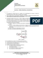 Lista de Exercicios - Faltas_R00.pdf
