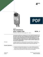 GCA _fiche produit servomoteurs_rotatifs_couple_16_nm_avec_ressort_de_rappel.pdf