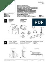 GCA326.1E_1_Notice_de_montage_xx_de_en_fr_it_fi_es_da_nl_sv_zh_ko_ja.pdf