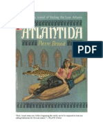 107051523 Atlantida Pierre Benoit