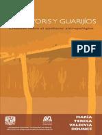YORIS Y GUARIJÍOS.pdf