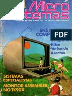 Micro Sistemas 51