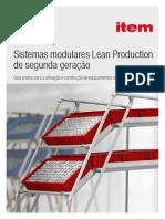 Whitepaper Lean Production 10-2013 PT