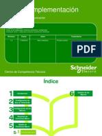Guía de Implementación - Macros de Comunicación para Twido