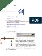 Apunte 4 Jian Espada