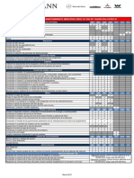 02 - Hoja resumen OC 500 RF.pdf