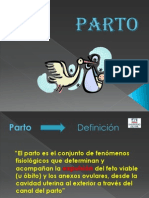 parto-090424171835-phpapp02