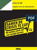 fnv_crisisplan2010