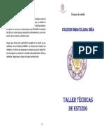tecnicas_de_estudios reducido.pdf