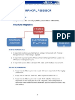 JD-Financial Management(Financial Assessor)[1]