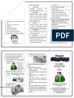 Leaflet HALUSINASIgun2