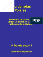 clase1brjula-110722110323-phpapp01.ppt