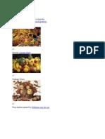 (179753953) Fruit