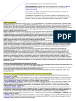Loi - Orga III - Resumen Final - 2013 - V3