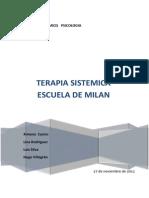 95160234-ESCUELA-DE-MILAN-2-0