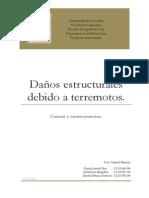Danos estructurales debido a sismos,.pdf
