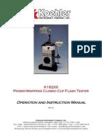 95193969-Koehler-K16200-Manual-REV-A