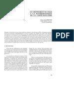46mercier.pdf