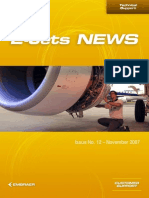 Operator E-jets News Rel 12