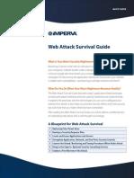 WP_Web_Attack_Survival_Guide